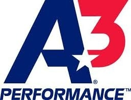 A3 Performance promo codes