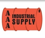 AAA Industrial Supply promo codes