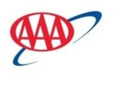 Go to AAA store page