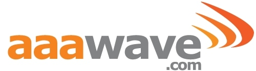 AAAWAVE promo codes