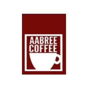 Aabree Coffee Company promo codes