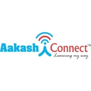 Aakash iConnect