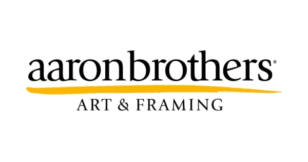 10 off aaron brothers coupon code aaron brothers 2018 for Society 6 discount code