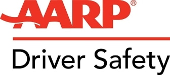 AARP Driver Safety promo codes