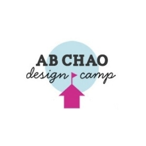 AB Chao promo codes