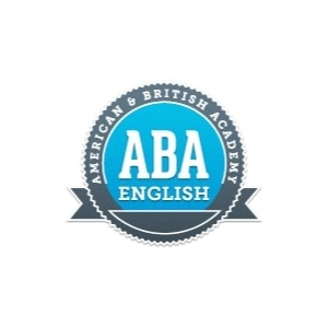 ABA English