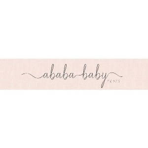 Ababa Baby Props promo codes