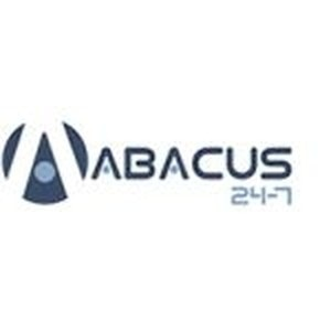 Abacus24-7 promo codes