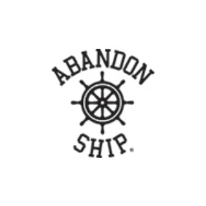 Abandon Ship Apparel promo codes