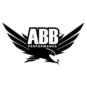 ABB Performance promo codes