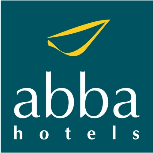 Abba Hotels promo codes
