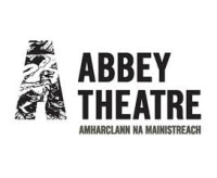 Abbey Theatre promo codes
