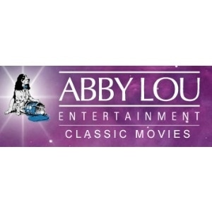 Abby Lou Entertainment promo codes