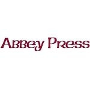 Abby Press promo codes