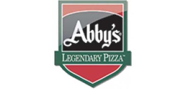 50% Off Abby's Legendary Pizza Coupon Codes 2018 | Dealspotr