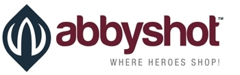 AbbyShot Clothiers Limited promo code