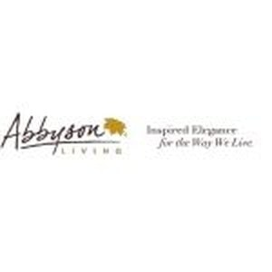 Abbyson Living coupon codes