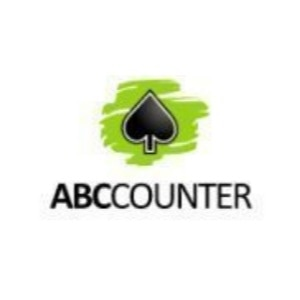 ABC Counter promo codes