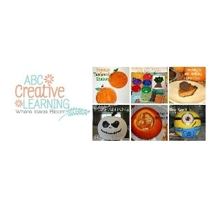 ABC Creative Learning promo codes