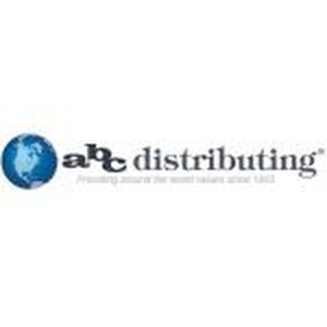 ABC Distributing