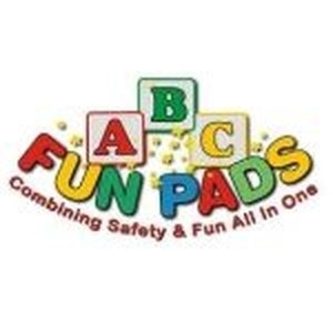 ABC Fun Pads promo codes
