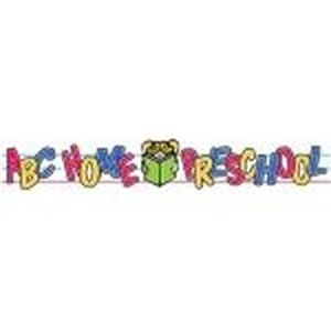 ABC Home Preschool promo codes