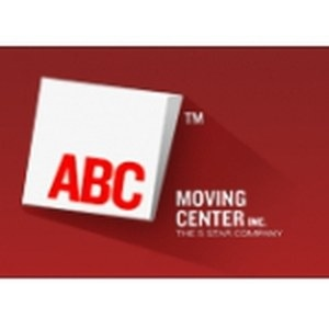 ABC Movers promo codes
