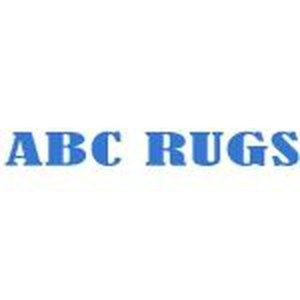 ABC Rugs promo codes