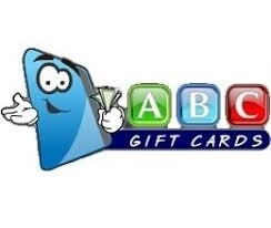 ABC Gift Cards promo codes