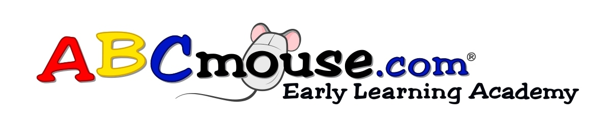 Shop abcmouse.com