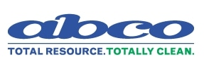 Abco Products promo codes