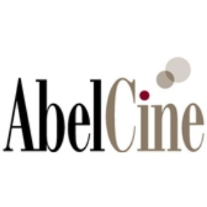 AbelCine Training promo codes
