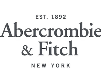 Abercrombie & Fitch promo code