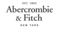 Abercrombie & Fitch promo codes
