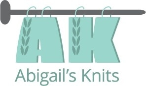 Abigail's Knits promo codes