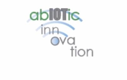 Abiotic Innovation promo codes