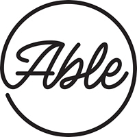 Able Apparel promo codes