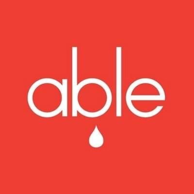 Able Brewing promo codes