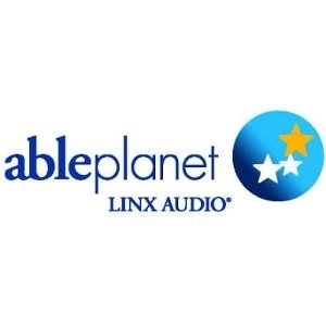 Able Planet promo codes