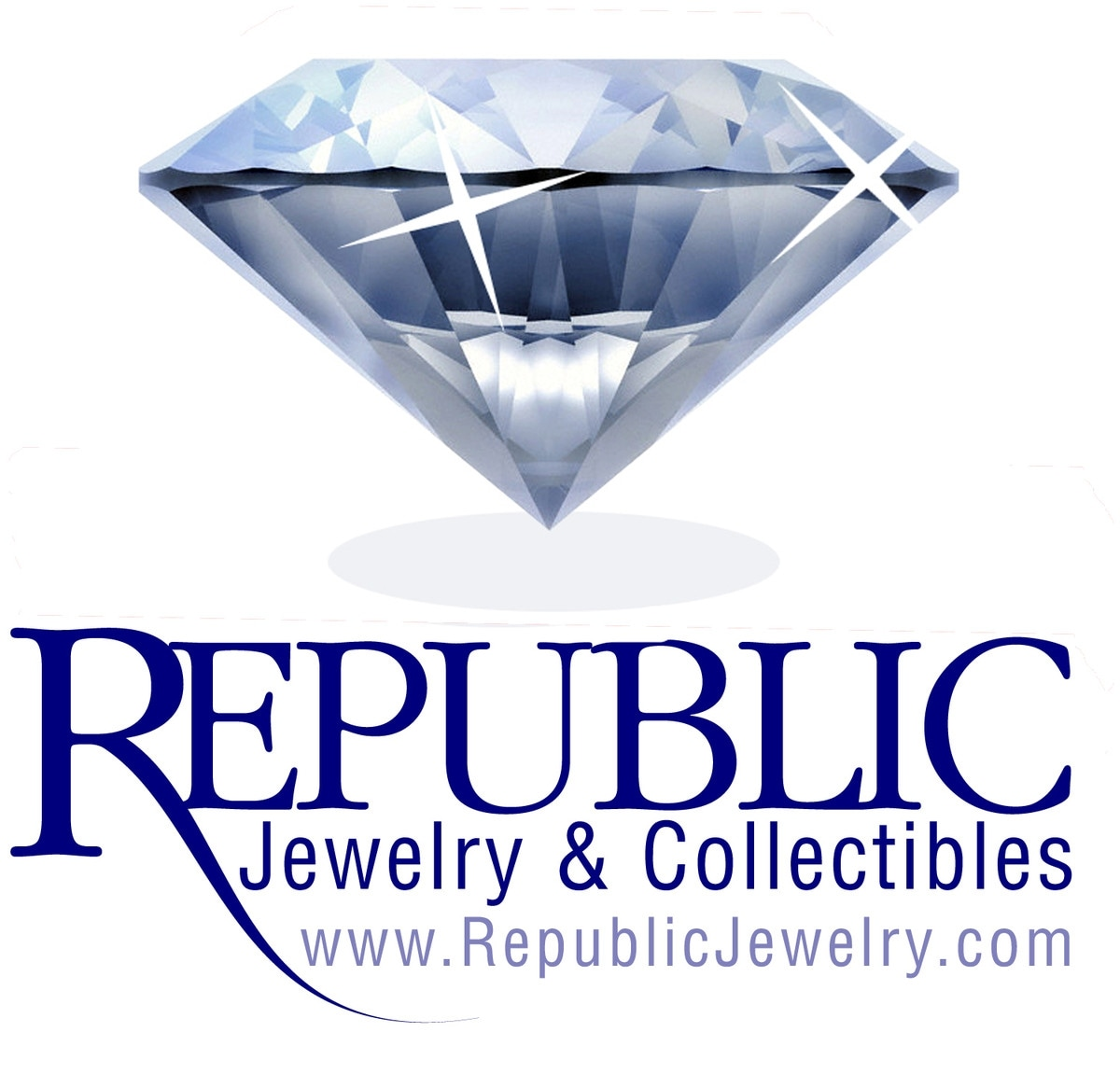 Republic Jewelry & Collectibles promo codes