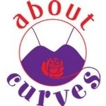 About Curves promo codes