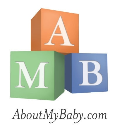 AboutMyBaby promo codes