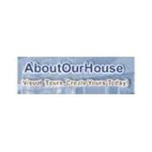 Shop aboutourhouse.com