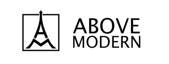 Above Modern promo codes