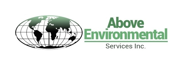 Above Environmental Services