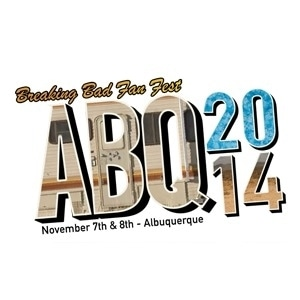 ABQ Breaking Bad Fest promo codes
