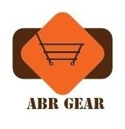 ABR Gear promo codes
