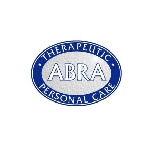 Abra Therapeutics promo codes