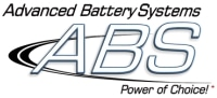 Advanced Battery Systems promo codes