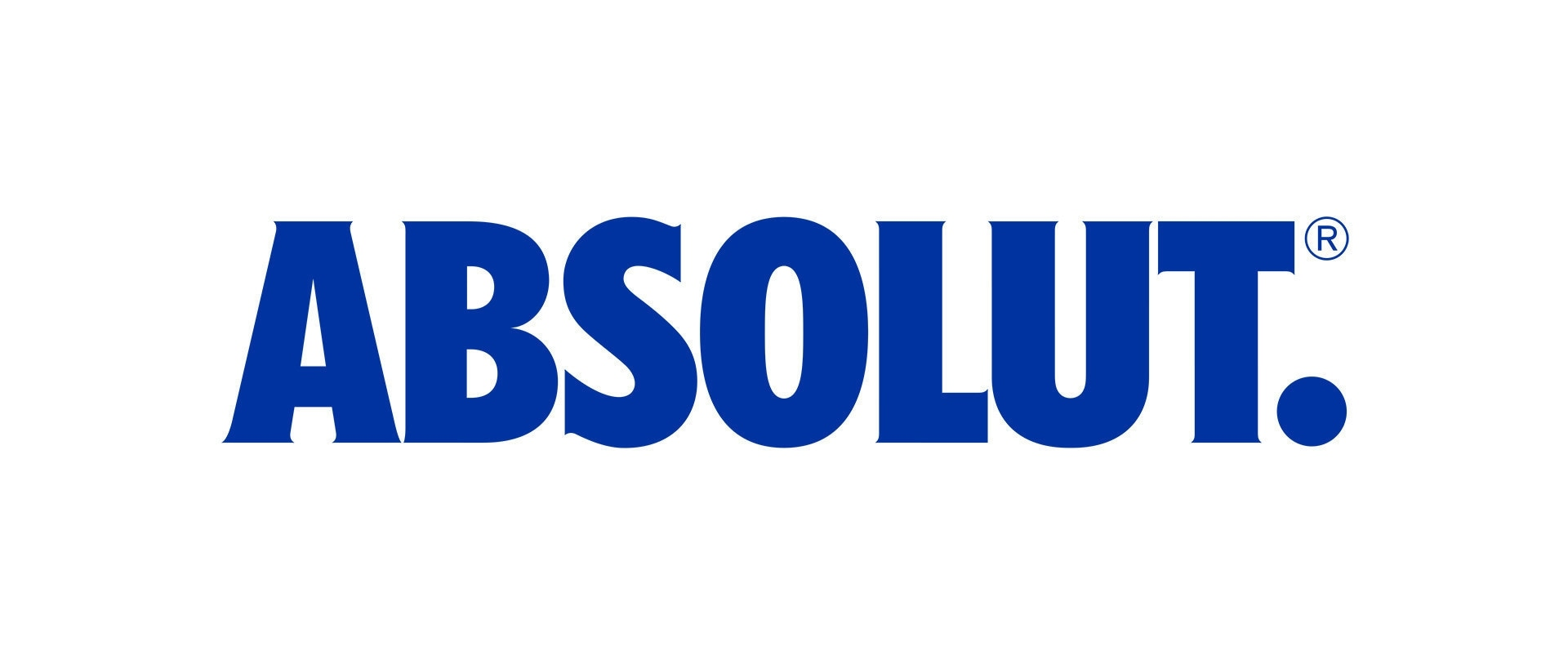 Absolut promo codes